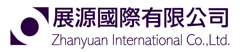 zhanyuan logo